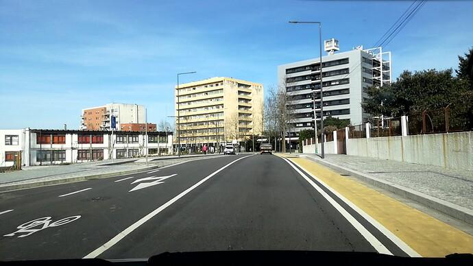 CICLO_MAIA1