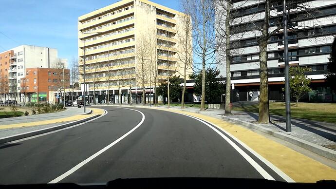 CICLO_MAIA2