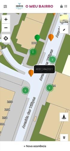 Screenshot_20210613_230850_com.android.chrome